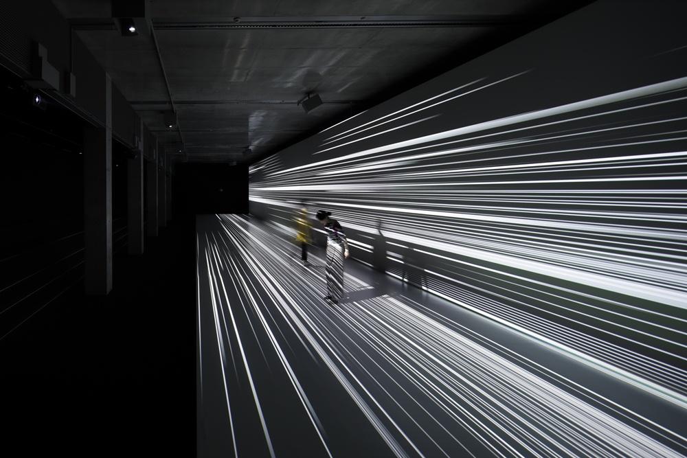 聲音的建築展/2020展覽/台灣