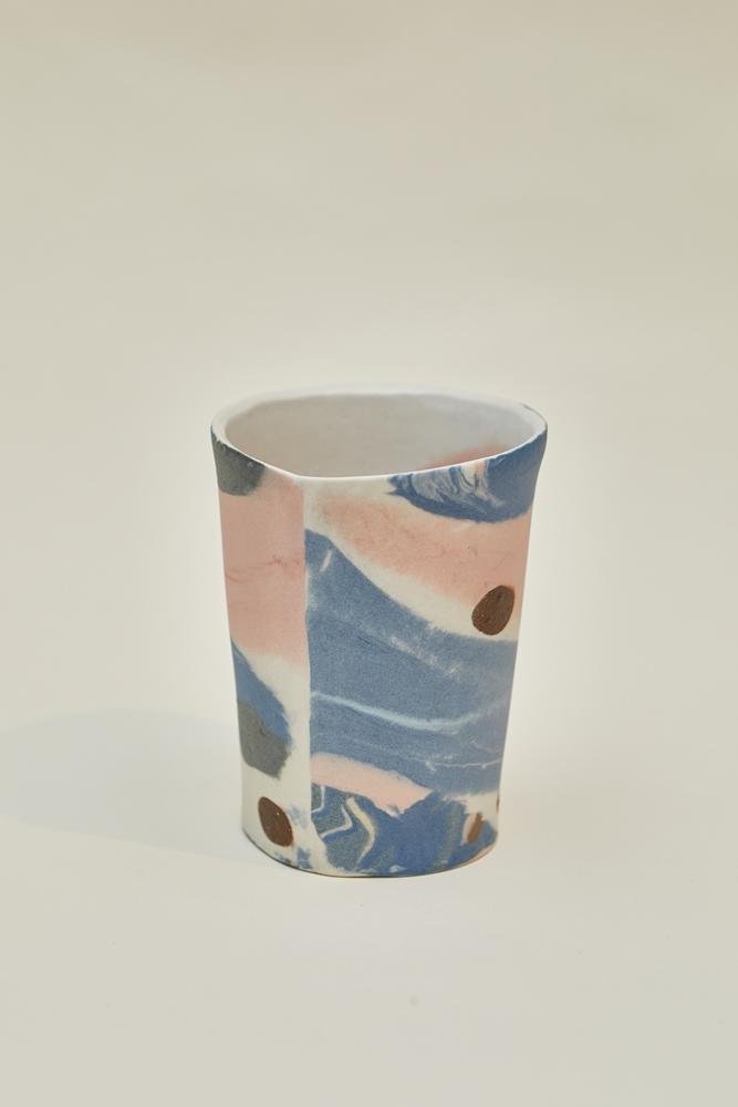 Renee's Ceramic/藝術品/慢慢生活美/台北/台灣