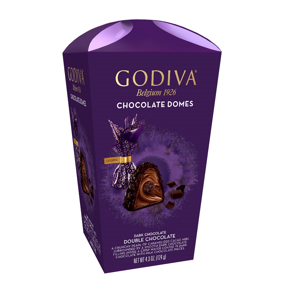 GODIVA/台灣/巧克力/愛‧Sharing世界巧克力大賞