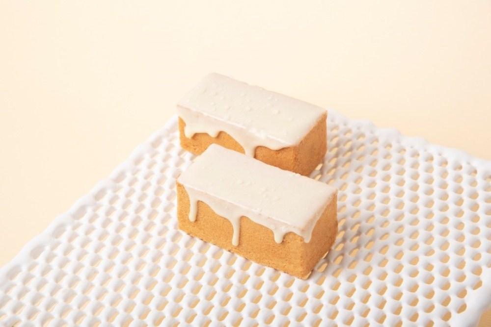 柚香蘋果酥/微熱山丘/2020冬季限定禮盒/台灣