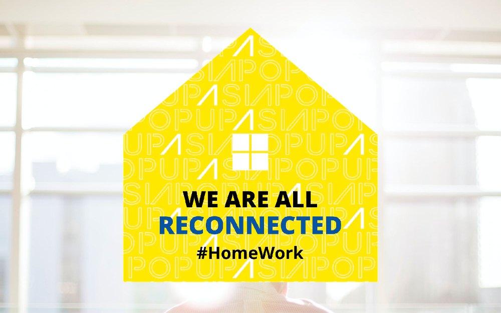 #HOMEWORK工作室/2020年Pop Up Asia亞洲手創展/松山文創園區/台北/台灣