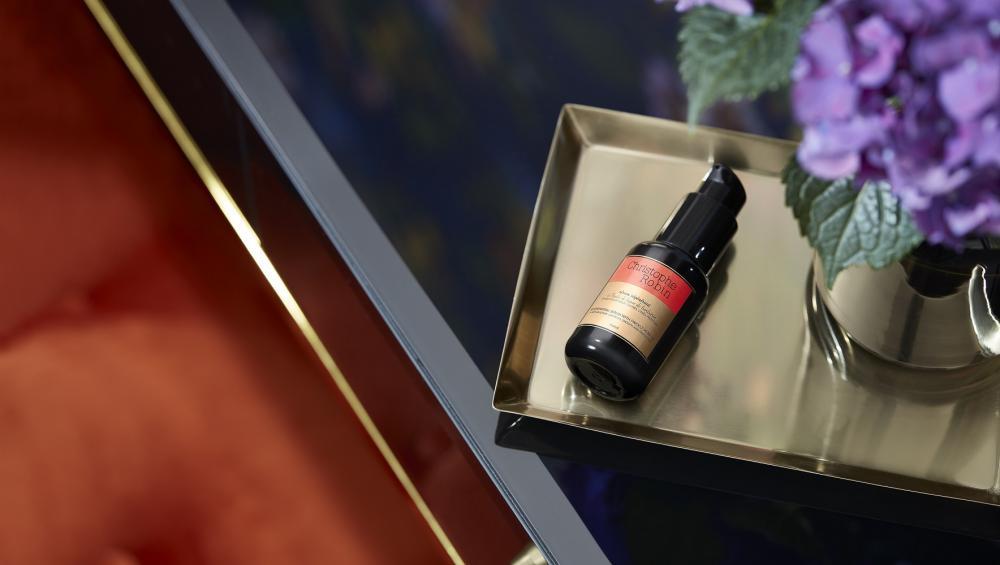 頭髮養護/10/10 APOTHECARY/Christophe Robin/刺梨果油全效護髮精華系