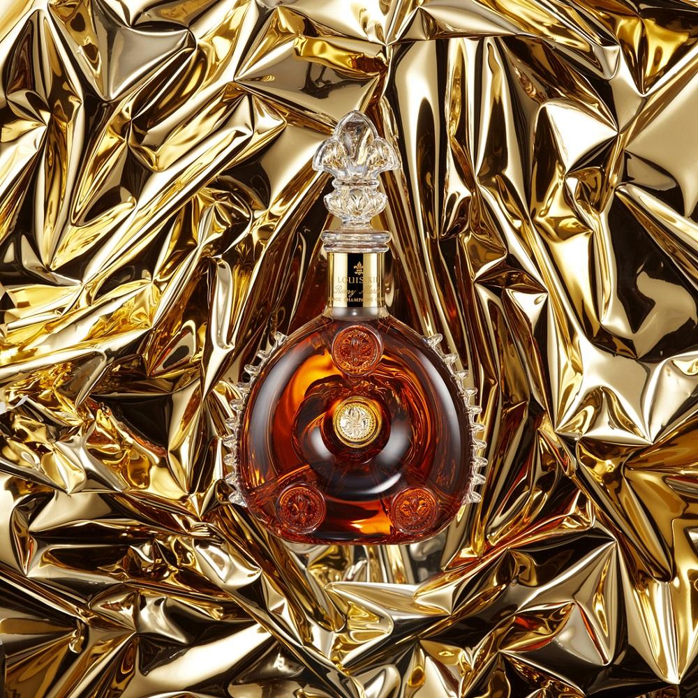 路易十三/威士忌/台灣