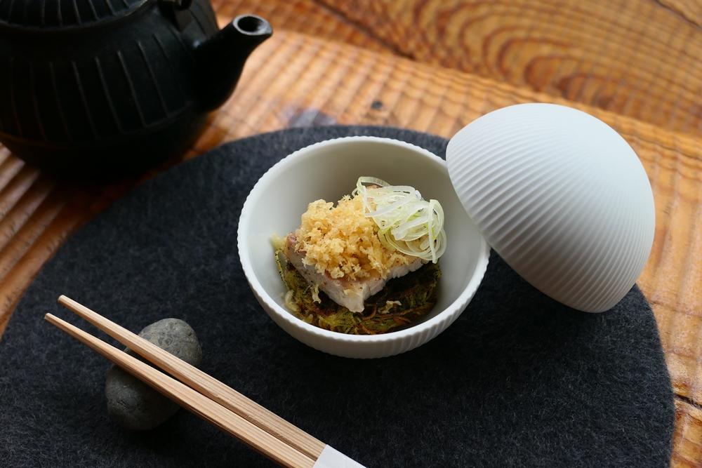 黒石つゆ焼きそば/青森週/中山區/台北/台灣