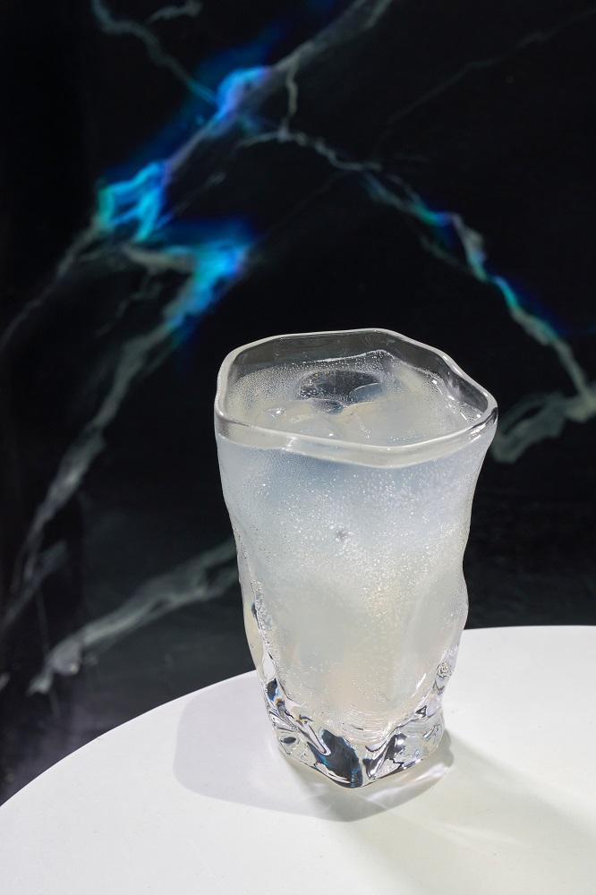 ROOM by Le Kief/調酒/美食/台北/台灣