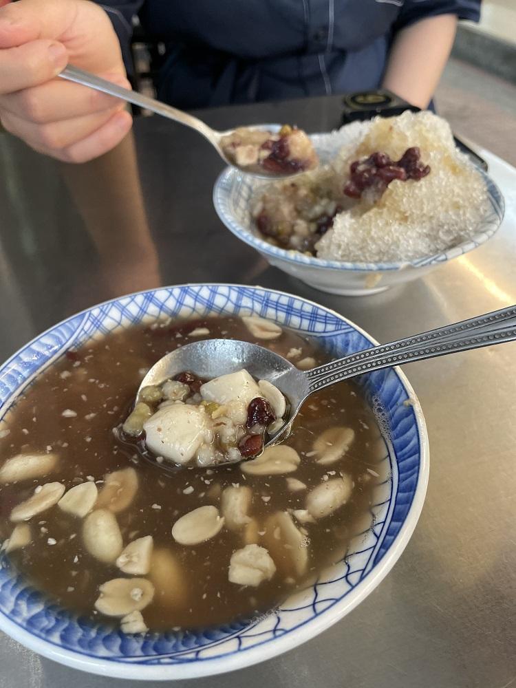 鹽埕區大溝頂/旅遊/高雄/台灣