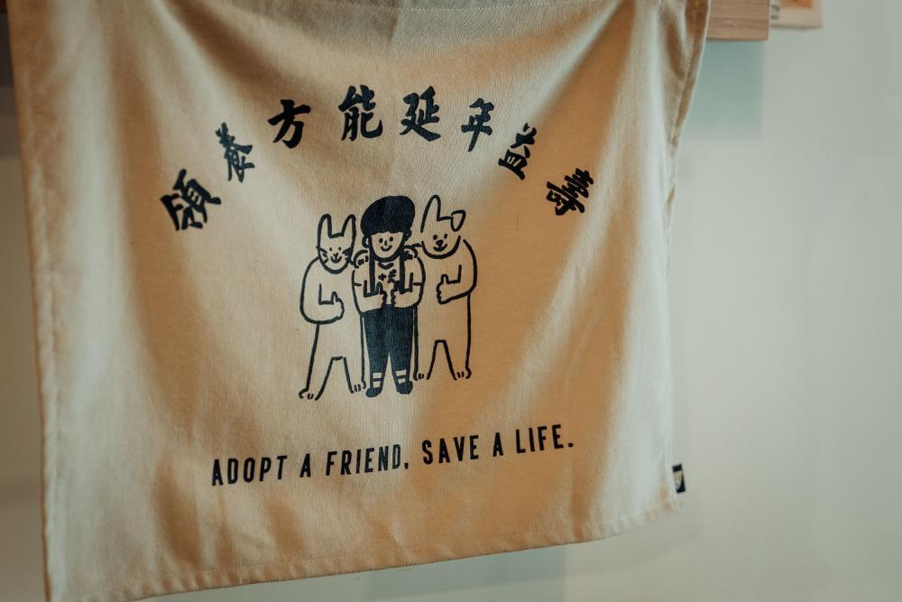 懶廬/無菜單料理/美食/高雄/台灣