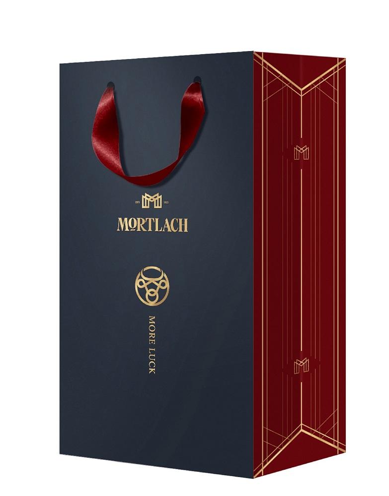 12年單一麥芽威士忌/新年/Mortlach慕赫/威士忌/美食/台灣