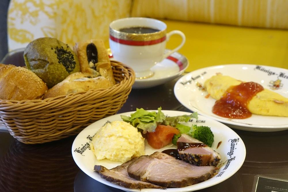 料理/甜點/神戶/日本