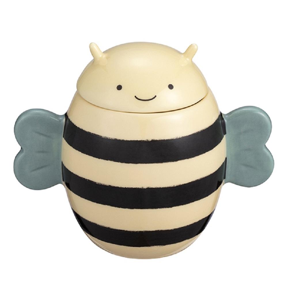 HONEY BEE馬克杯/蜜蜂系列/星巴克/情人節/台灣