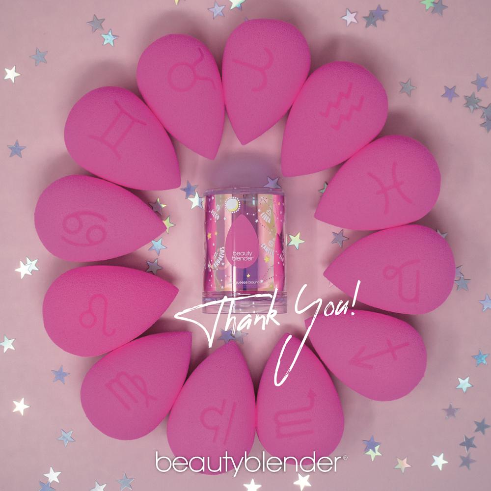 beautyblender/美妝/生活/台灣