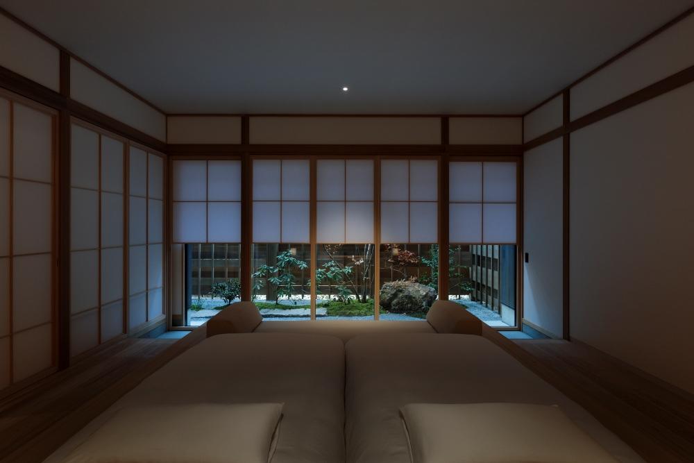 套房/Azumi Setoda(アズミ 瀬戸田)/飯店/廣島/日本