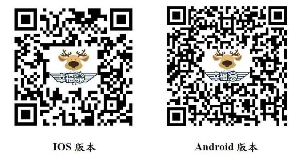 幸福公路App/公路總局/春節連假/台灣