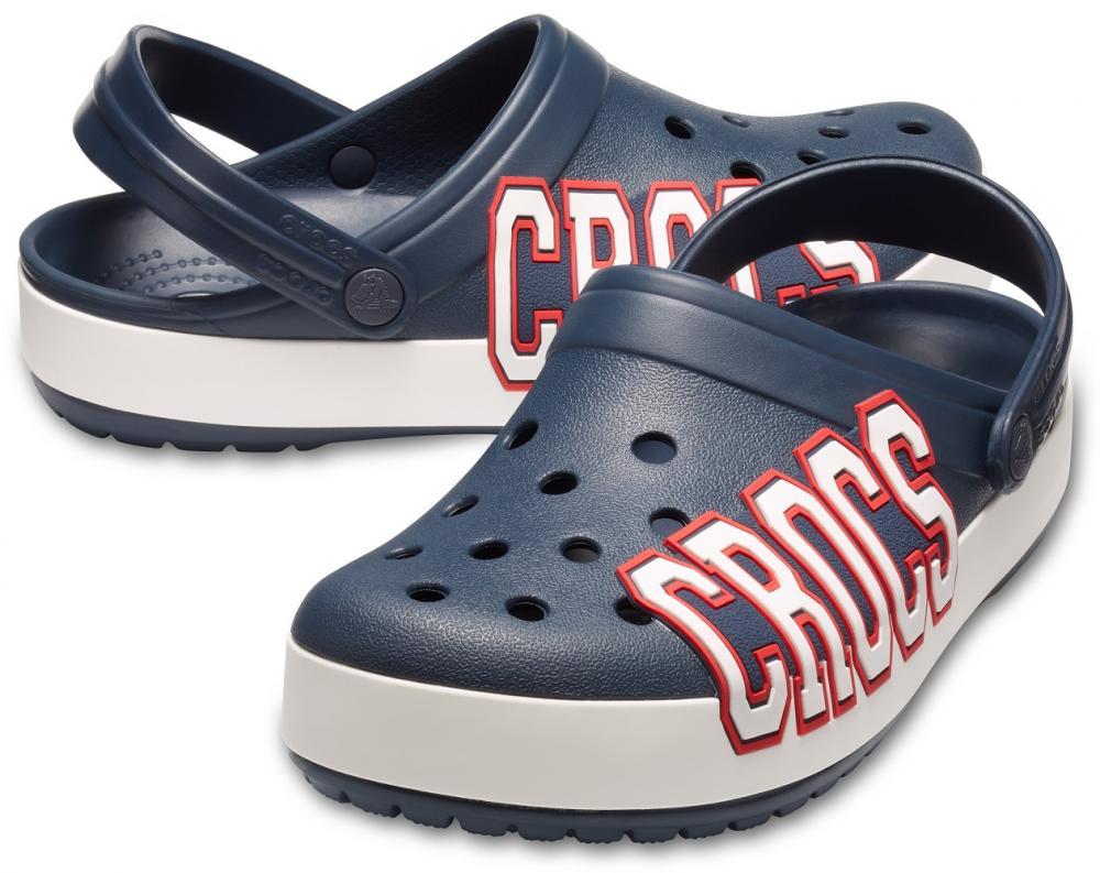 鞋子/新春限定/Crocs/台灣