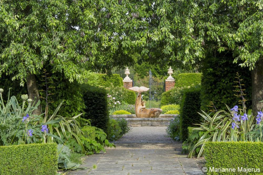 私人莊園/Oetker Collection/英國