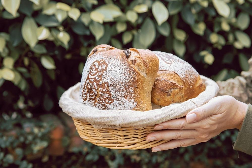 歐式麵包/麵包埠/Yoshi Bakery/民生社區/台北/美食推薦