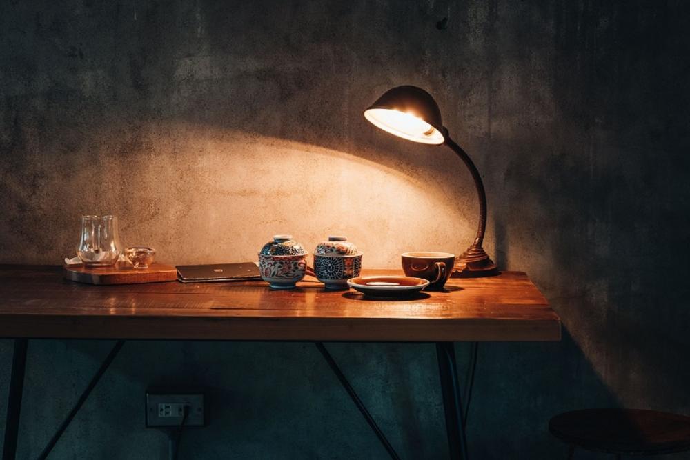 店內環境/Fang Kofi 凡咖啡/咖啡/彰化/台灣