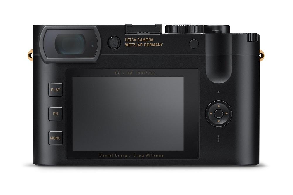 徠卡相機/相機/台灣