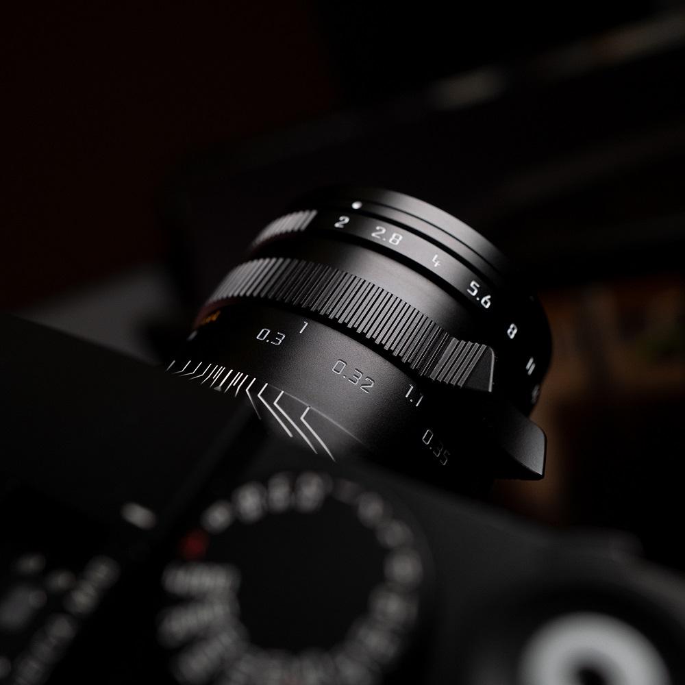 鏡頭/相機/徠卡相機/台灣