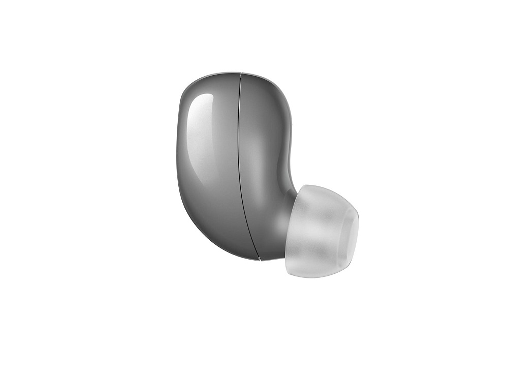 無限降躁耳機/KEF/生活用品/台灣