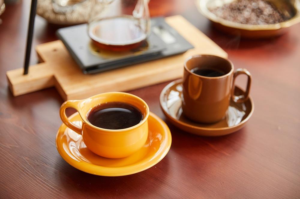 咖啡/沙丘/老屋咖啡廳/美食/台北/台灣