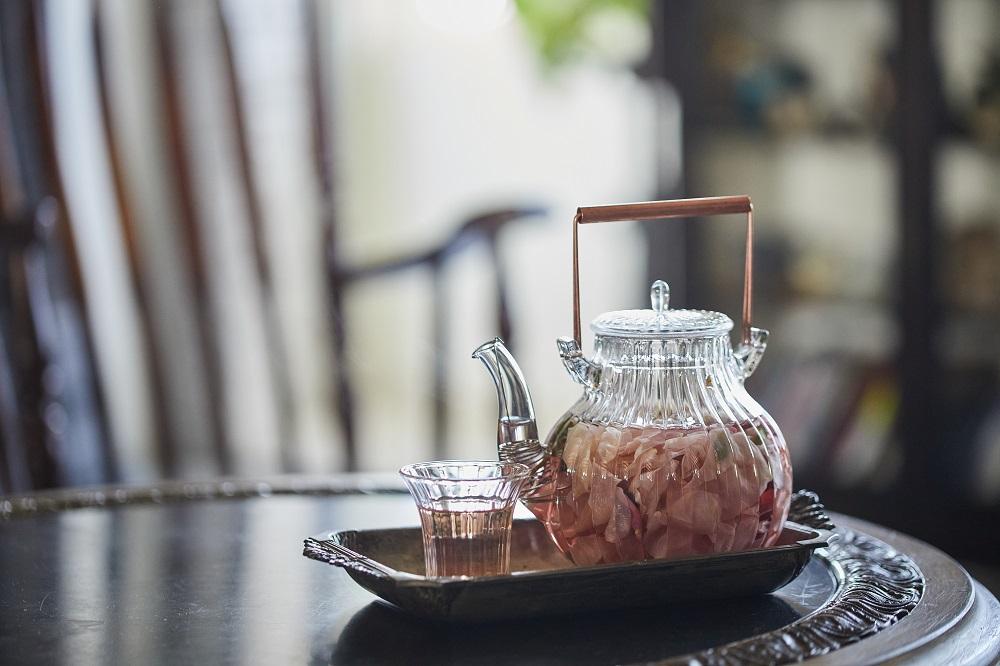 波粼Bling/歐式咖啡廳/美食/彰化/台灣