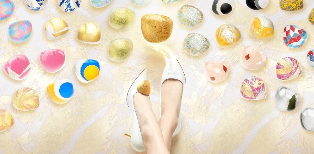 鞋子/配件/SAUVEREIGN/BELLAVITA旗艦店/台北/台灣