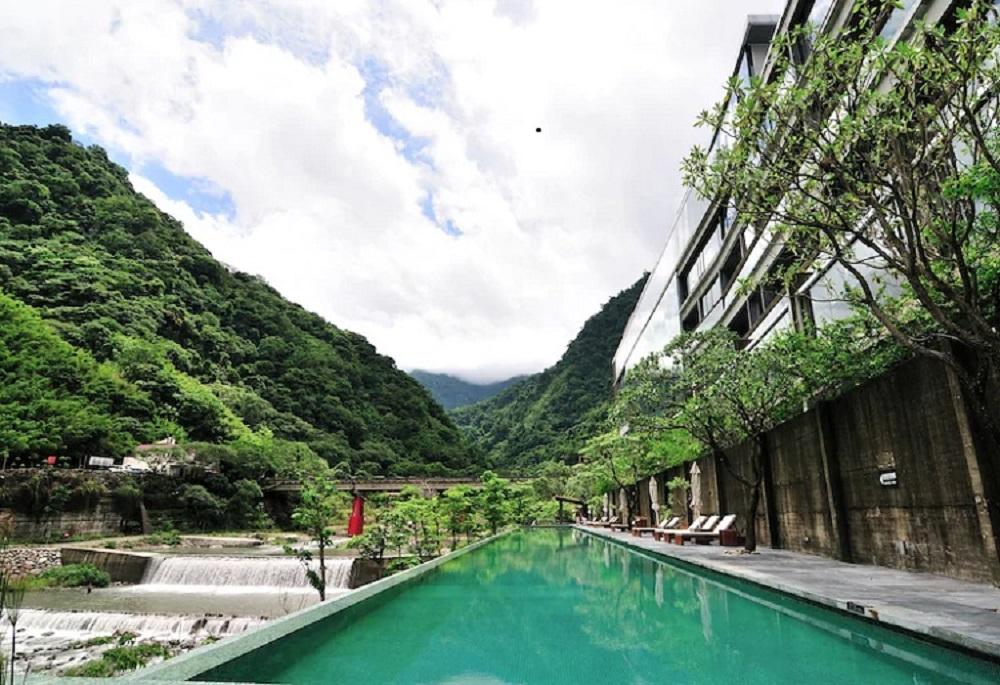泳池/Hotels.com/親子/花季/旅遊/台灣