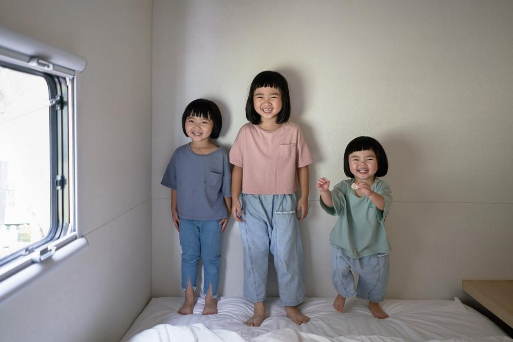 夏日小職人露營學堂/礁溪老爺/兒童月系列活動/宜蘭/台灣
