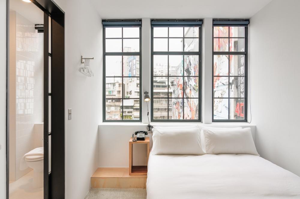 房間/連假出遊/Airbnb/台灣