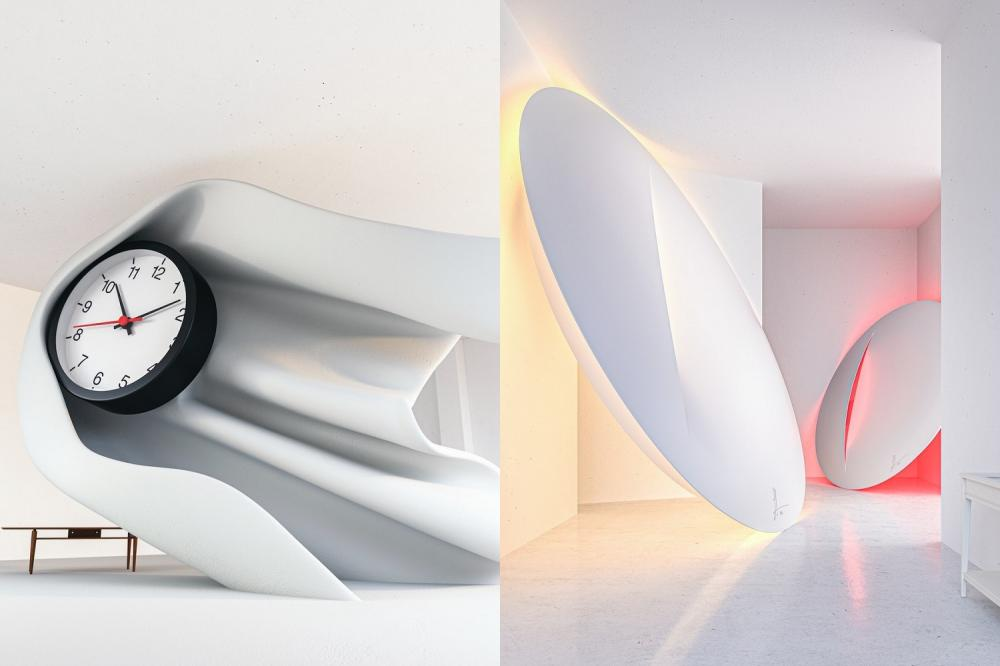 情境照/IKEA/Art Event限量系列/台灣