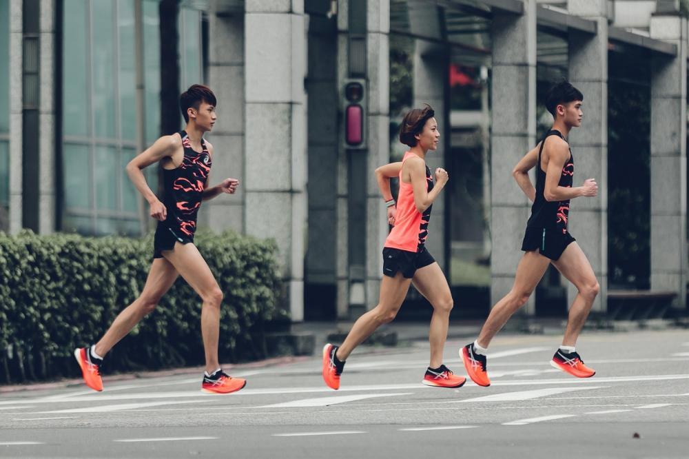 情境照/競速跑鞋/ASICS/METASPEED 系列/台灣