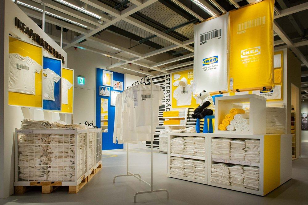 限量商品/IKEA內湖店/台灣