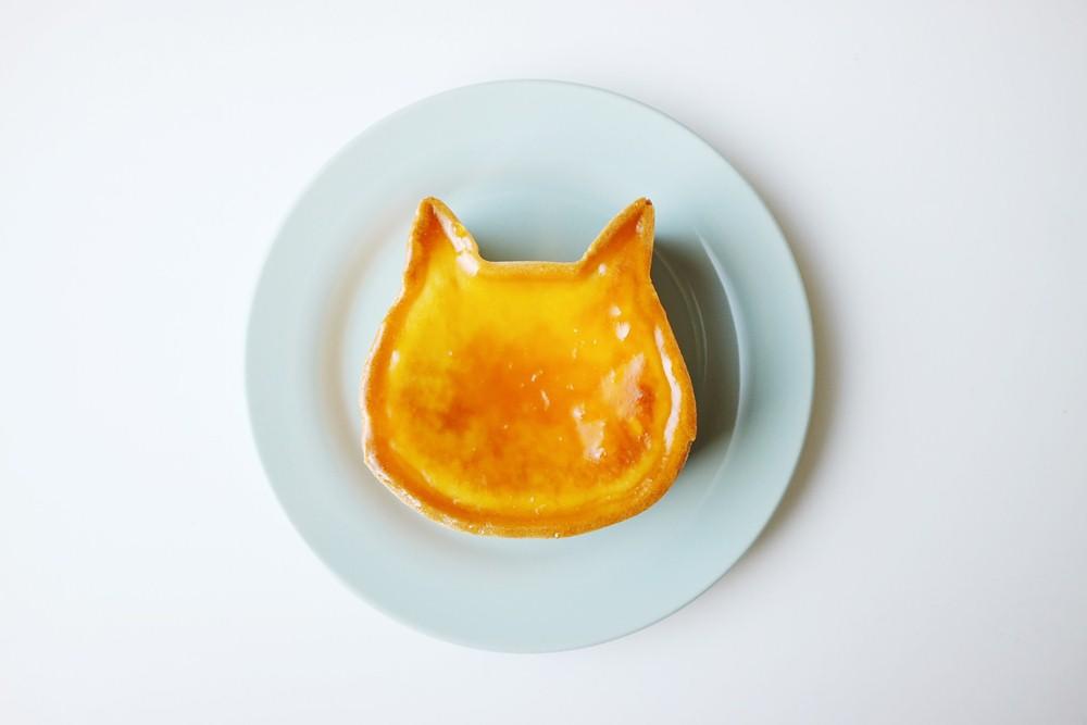 貓貓起司蛋糕/NEKO NEKO CHEESECAKE/日本品牌/台灣