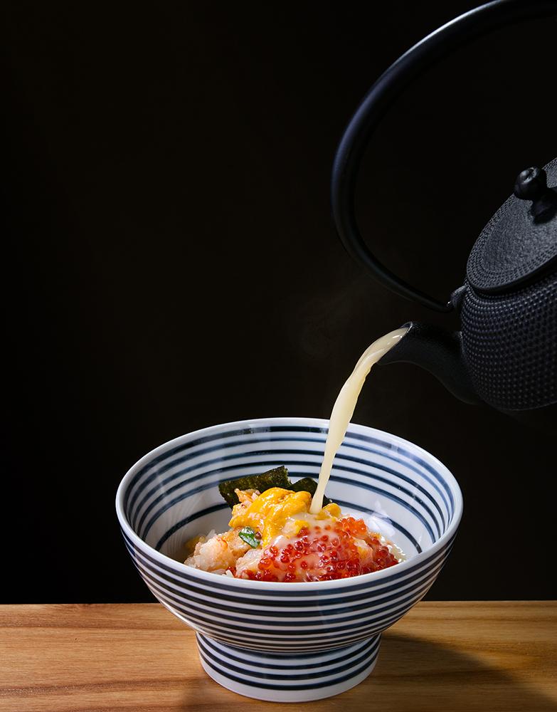 海鮮丼/Tsujihan/微風信義店/台北