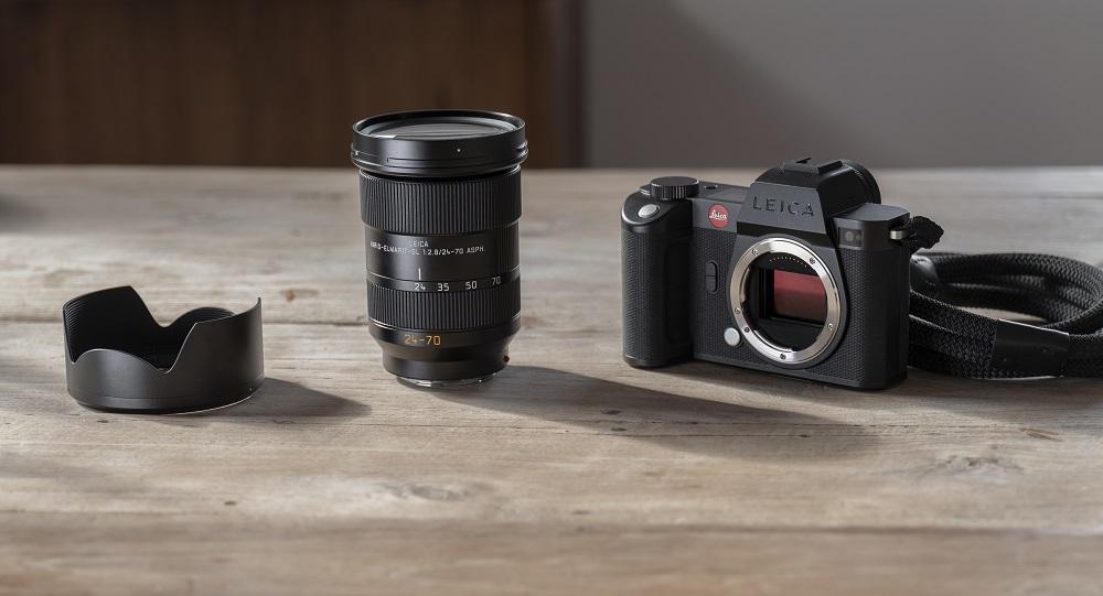 相機/徠卡相機/台灣