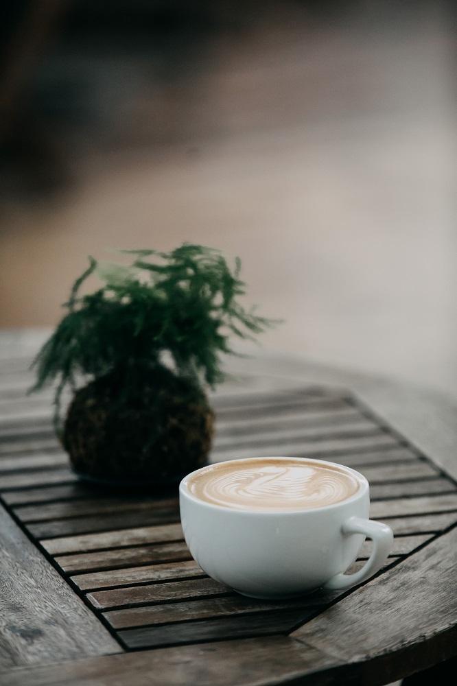 義式咖啡/東厚食Cafe/森林咖啡/美食/新竹/台灣