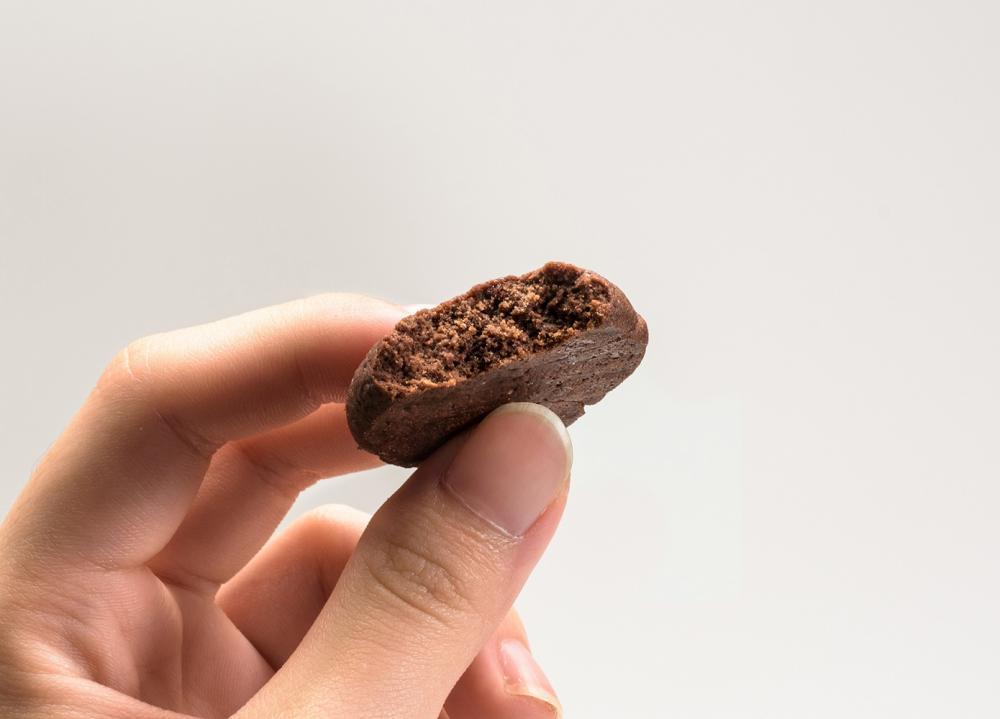 餅乾/包裝/壤壤上口/台科大/台北/台灣