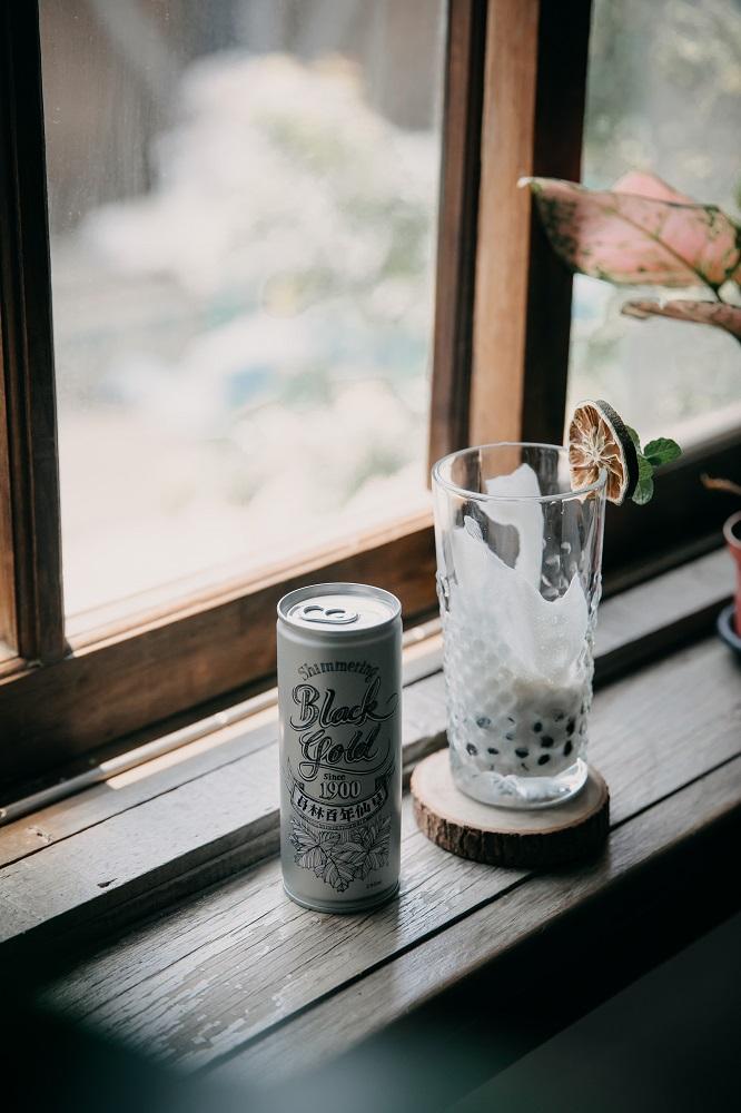 飲品/赤子justkids/複合式咖啡店/新竹/台灣