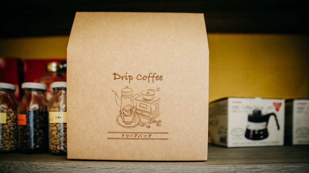 店內小物/直達咖啡/咖啡店/新竹/台灣