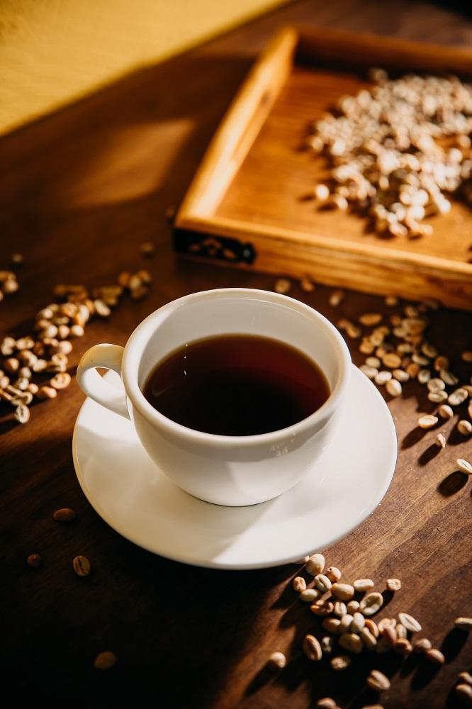 咖啡/直達咖啡/咖啡店/新竹/台灣