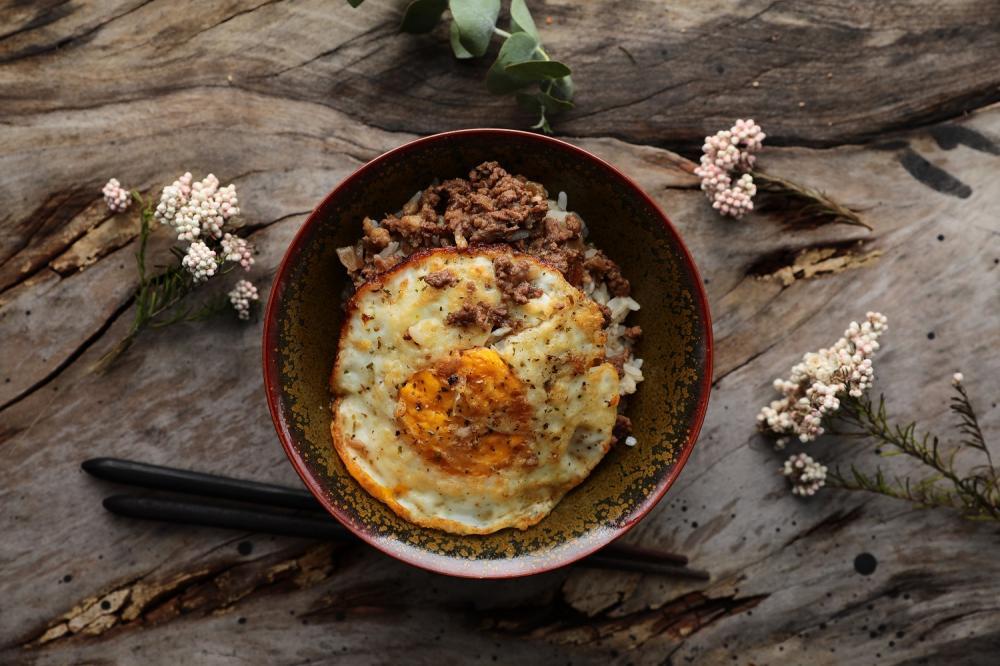 肉燥/AKAME/GREEN & SAFE/名廚家常菜系列/台灣