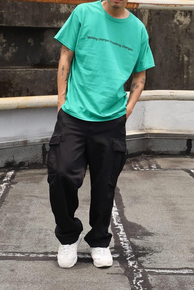 T恤/團團國際/COMME des GARÇONS Shirt/台灣