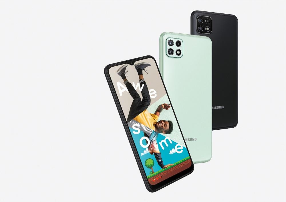 手機/Samsung/創意生活/台灣