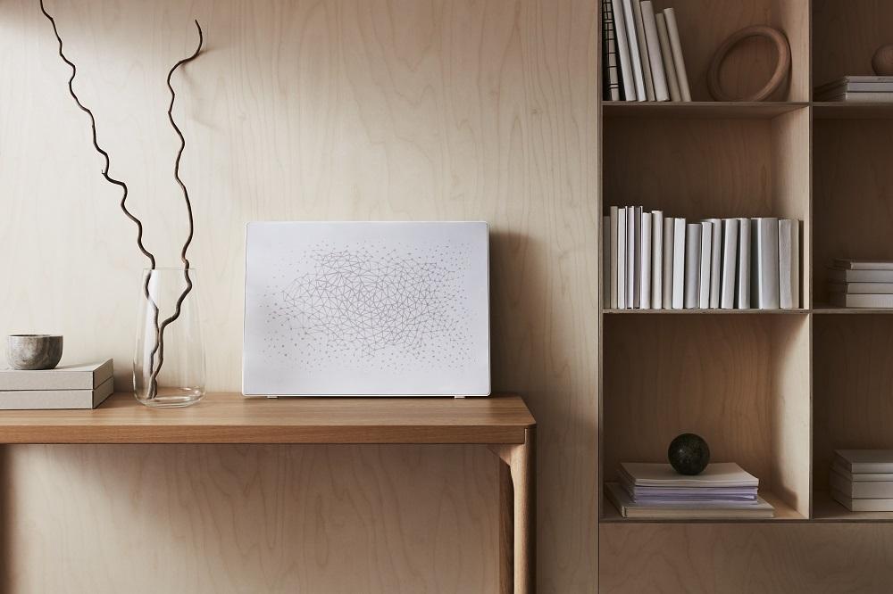 IKEA/SYMFONISK畫框音響/創意生活/台灣