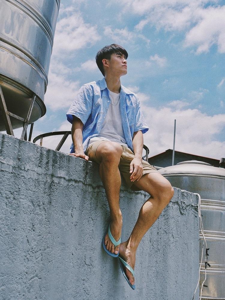 夾腳拖/HENRY&HENRY/義大利品牌/台灣