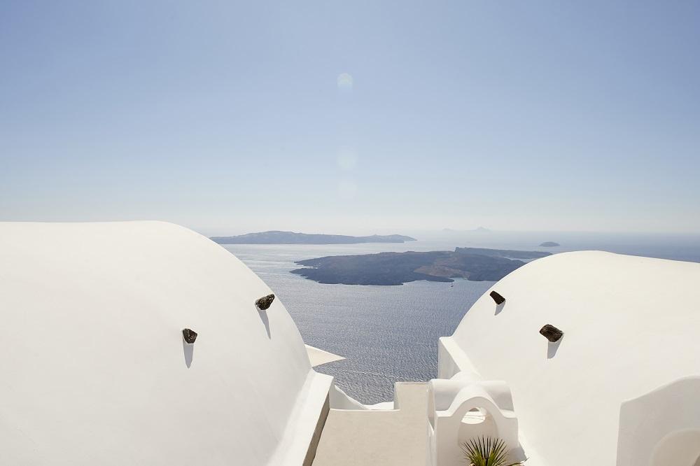 風景/Nature Eco Residences/旅宿/阿克羅蒂里/希臘/愛琴海
