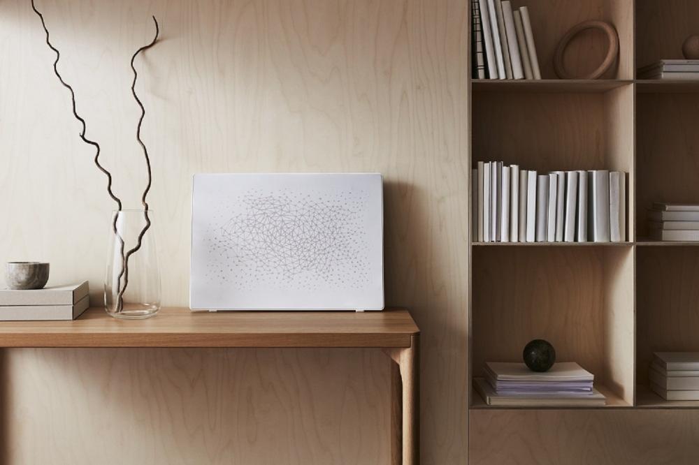 SYMFONISK畫框音響/IKEA/創意生活/台灣