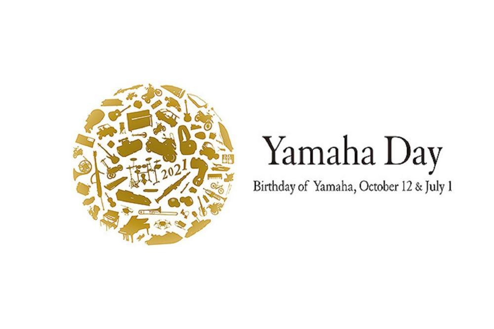 宣傳圖/YAMAHA/ART for Human Possibilities/台灣