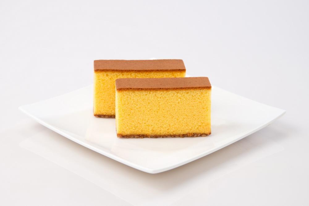 長崎蛋糕/長崎縣/日本